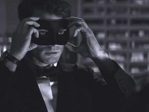 Fifty Shades Darker Trailer Is Really Just A Tease