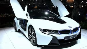 Dream Cars The Fastest Cars For The Wealthiest Few