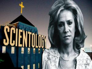 Scientologys War Against Paulette Cooper With Tony Ortega