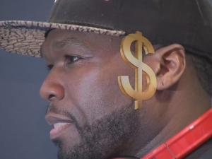 50 Cent Places 1