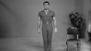 Vol 9 Monday Routine 10043005 By Jacklalanne