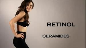 Caffeine Infused Underwear Cant Help You Lose Weight