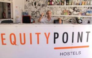 Equity Point