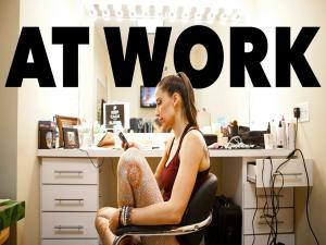 Working Mom Diary Whats Your Dream Job Daily Vlog Bexlife