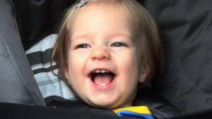 How To Tell Which Car Seat Is Right For A Child 10031516 By Videojug