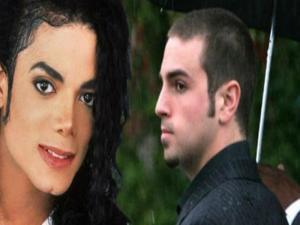 Wade Robson Lawsuit Against Michael Jackson