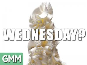 Why Wednesday Is The Best Day Of The Week