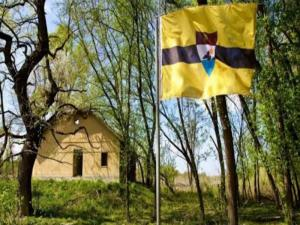 Man Forms Liberland The Worlds Newest Country