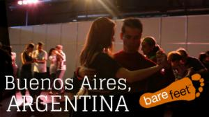 Buenos Aires Ep 3