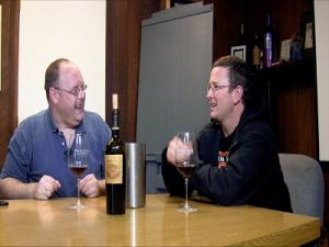 Wine Tour N Wine Review