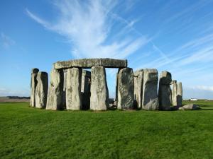 Stonehenge Mystery Finally Revealed