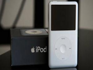 Apple Wins Lawsuit Over Ipod Prices