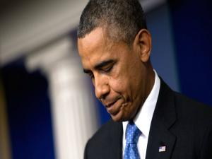 Why Wont Obama Recognize The Armenian Genocide