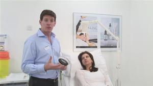 How To Treat Dull Skin 10038717 By Videojug