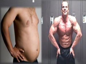 Best Fat Loss Diet Tips For Men