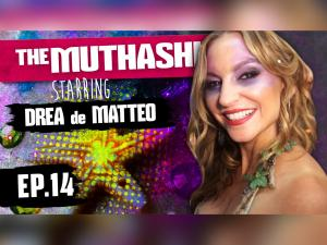The Muthaship Project Mermaid Episode 14 Beyondreality