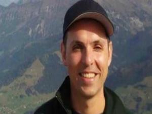 Germanwings Andreas Lubitz Prosecuting Bowe Bergdahl Indiana Homophobia