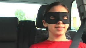 How To Enjoy Incredibly Safe Car Journeys 10031518 By Videojug