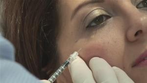 How To Do Facial Rejuvenation 10038665 By Videojug