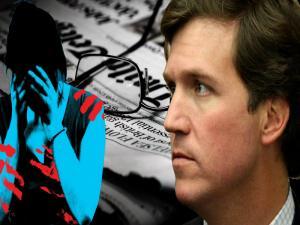 Tucker Carlson Rolling Stone Uva Rape Story And Bad Journalism
