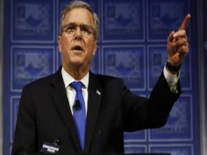Is Jeb Bush An Obama Republican