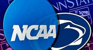 Ncaa Bluffs Penn State Sanctions