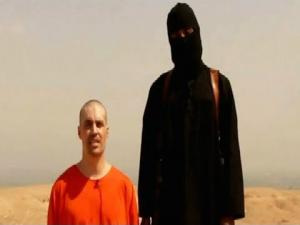 Isis Kidnapping Hostage Negotiation And Ransom With Christopher Voss