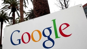 Google Ventures Invests In Cancer Data Startup