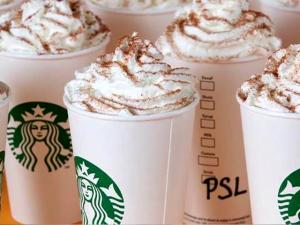Starbucks Launches Subscription Delivery Service