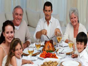 Thanksgivingspending