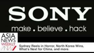 North Korea Wins