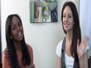 The Power Of Hypnosis Part 1 With Jovanka Ciares And Grace Smith