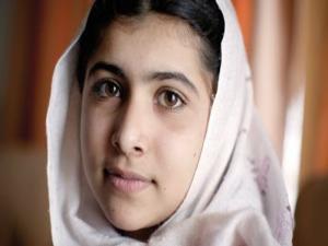 Malala Yousafzai Attackers Jailed For Life