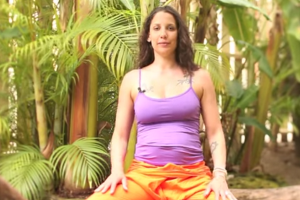 Meditation For Patience How To Meditate For Beginners