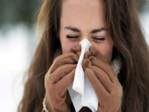687736 The Best Tips To Prevent Winter Colds
