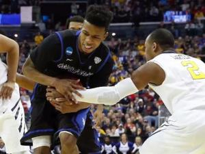 March Madness Could Cost 1
