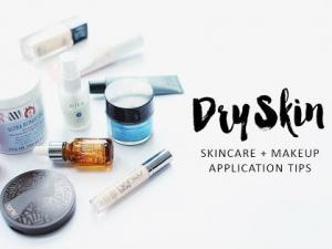 Dryskin