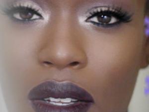 Face Makeup Dest