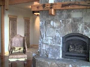 Grey Cliffs Ranch A Cornucopia Of Activities And Luxury