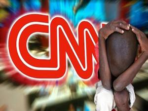 Thelip Ebola Media