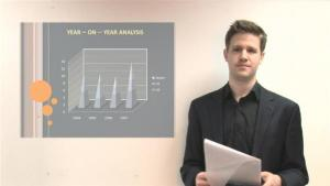 How To Give An Oscarwinning Presentation At Work 10025313 By Videojug