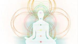 How To Do Indian Meditation 10037601 By Videojug