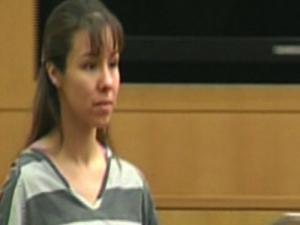 Jodi Arias Crazy Court Statements Before Life Sentence