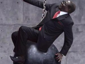 Mugabefalls Meme Is Every Politicians Worst Nightmare