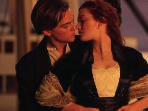 Titanic Fan Theory Involves Jack And Time Travel
