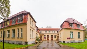 First Ebola Death In Germany