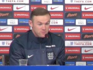 England Faces Italy In Classic Game