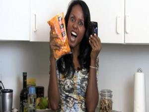 Dangers Of Aspartame Jovanka Ciares