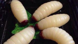 Super Realistic Candy Bugs Are Equally Gross And Delicious