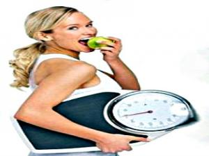 Can You Lose Weight In A Healthy Way Without Crash Dieting